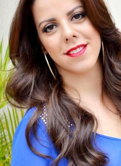 Gisele Ávila
