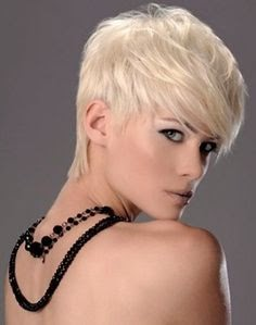 Trendy Hairstyles 2015