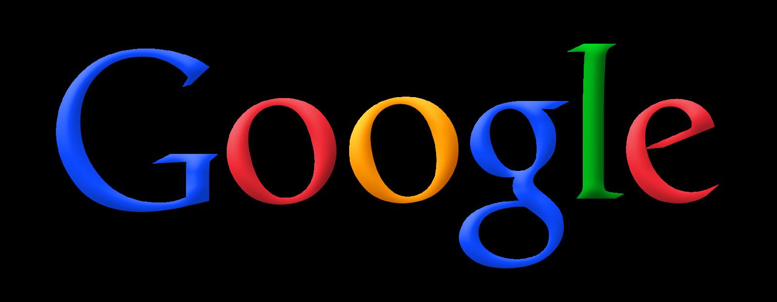 Google dengeleri koruyor