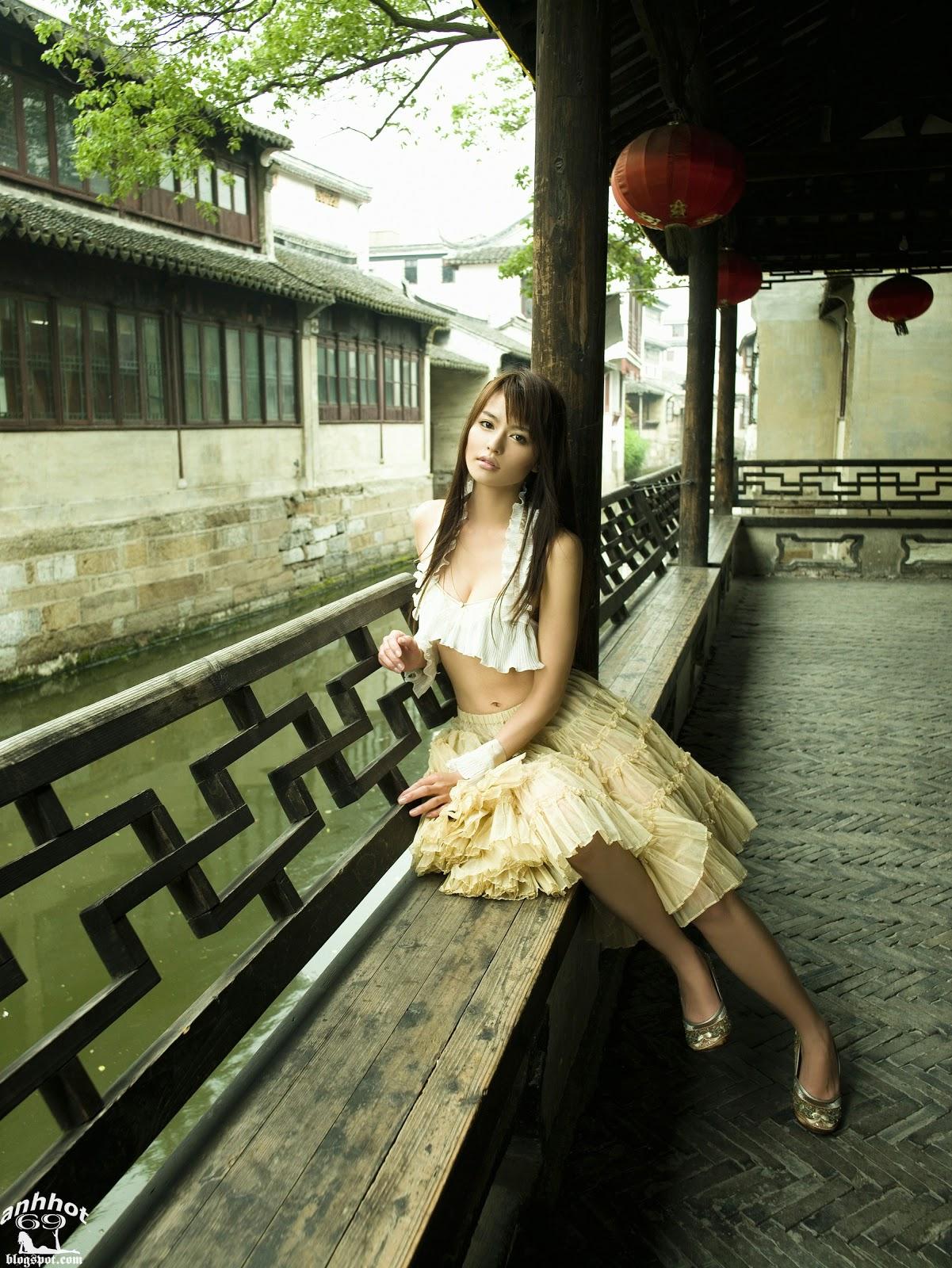 yuriko-shiratori-00499762