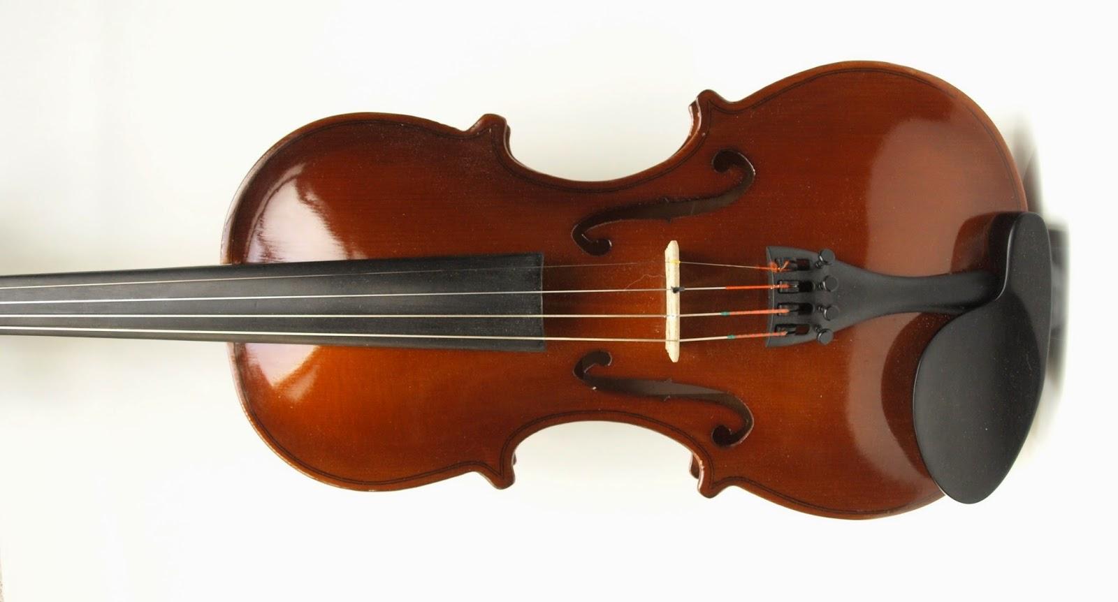 El rinc n del luthier bienvenidos a el rinc n del luthier for Que es un luthier