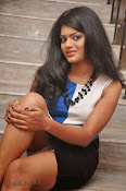 Akhila photos at kothaga rekkalochena audio-thumbnail-11
