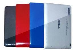 Spesifikasi dan HARGA Baru 2013 TREQ tablet PC Android