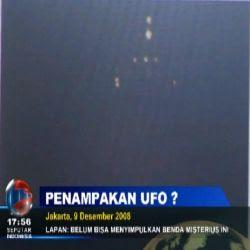 Written by menyelidiki dan memburu alien on jumat, 22 maret 2013 | 01