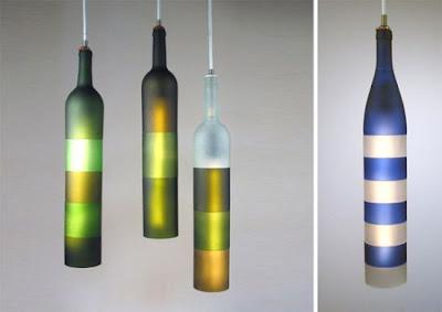 Modern Light3
