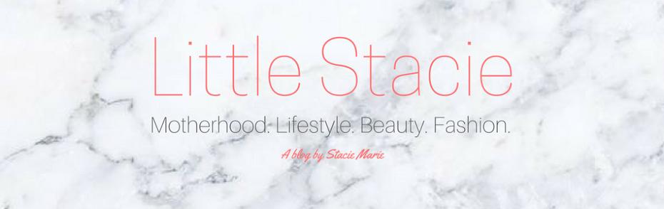 LittleStacie