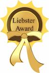 Award gekregen van Sannie op 30 oktober 2012