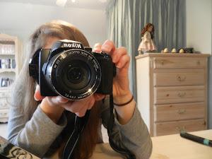 ~My Camera~