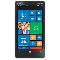 nokia lumia 920 white 4g