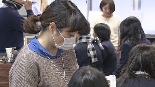 MBS「となりカフェ」テレビドキュメンタリーより