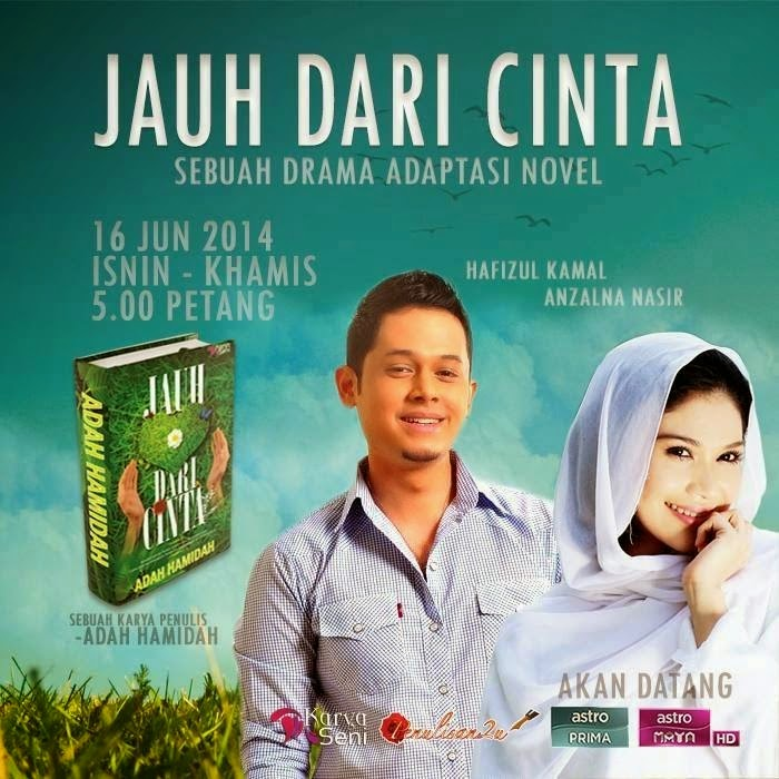 Watch ABANG LONG FADIL 2014 Online Free Streaming