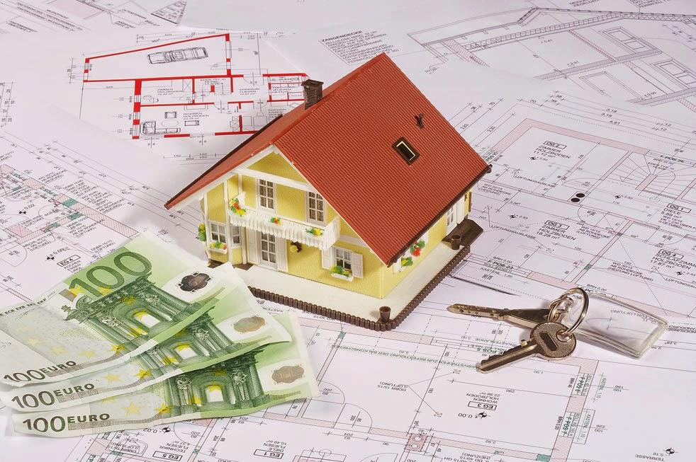 ENFIA, Βαρουφακης, ΕΝΦΙΑ, Ενιαίος Φόρος Ιδιοκτησίας Ακινήτων, φορολογία ακινήτων, φορολογία ακινήτων,
