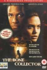 Watch The Bone Collector 1999 Megavideo Movie Online