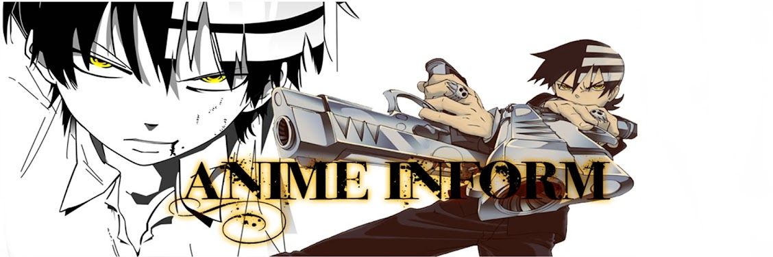 Anime Inform