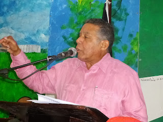 Juan Bolívar Díaz dice sentencia TC es violatoria