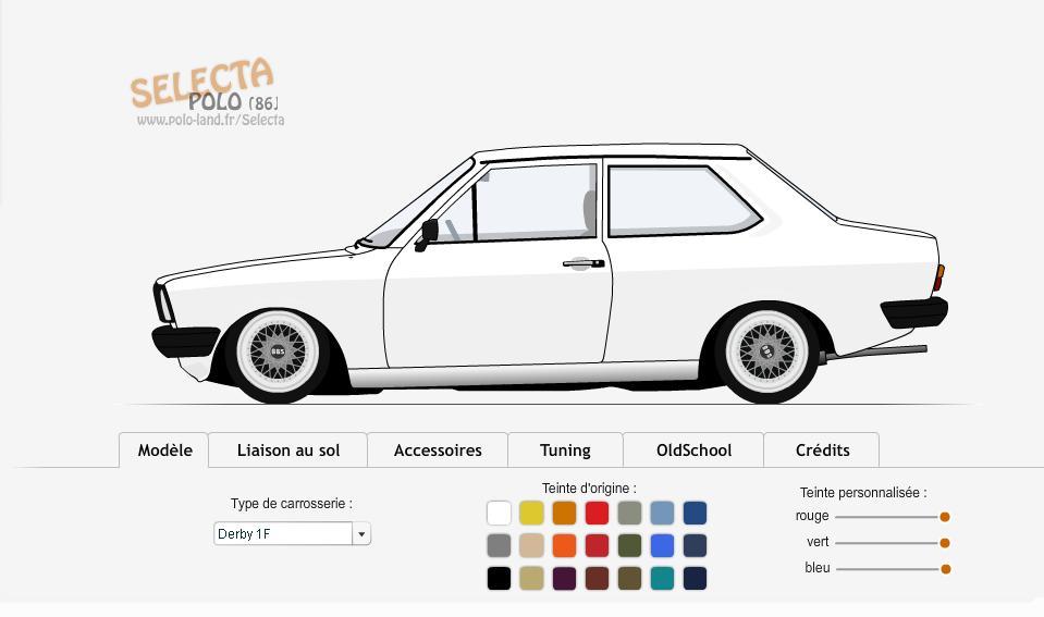 Siena 2016: Monte seu Carro   FIAT