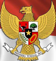 yang dimaksud Pancasila sebagai cita-cita dan tujuan bangsa Indonesia