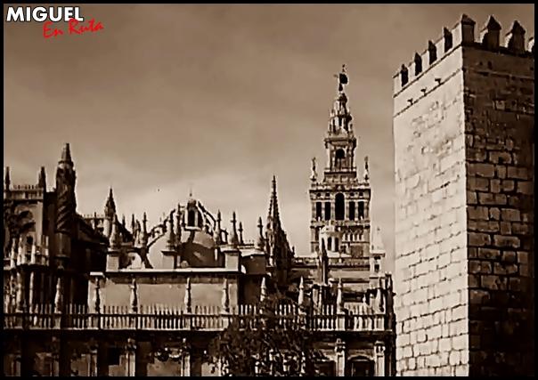 Turismo-Sevilla