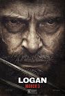 VerLogan / Wolverine 3 Online