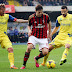 Milan-Chievo Preview: Can Donkeys Actually Fly?