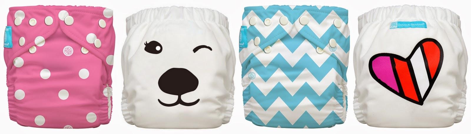 http://www.charliebanana.com/Best-One-Size-diapers_c_73.html