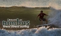 Nimbus Grand Strand Surf Report