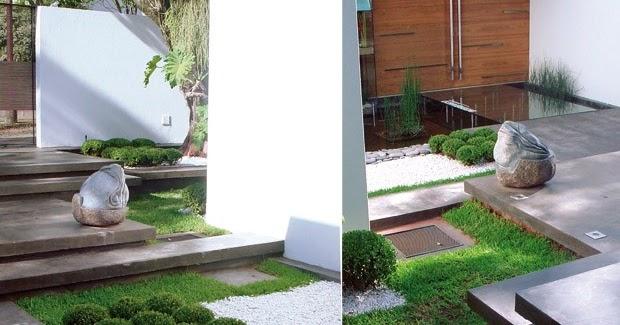 Como decorar mi casa blog de decoracion fotos de for Casa y jardin bazaar 2013