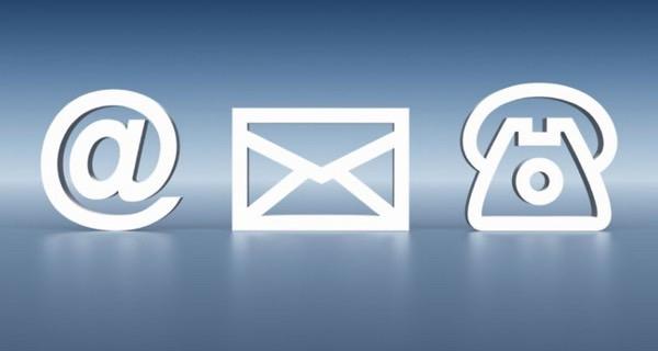أفضل 10 مواقع للحصول على أرقام هاتفية مؤقتة وبريد إلكتروني مؤقت وبالمجان !