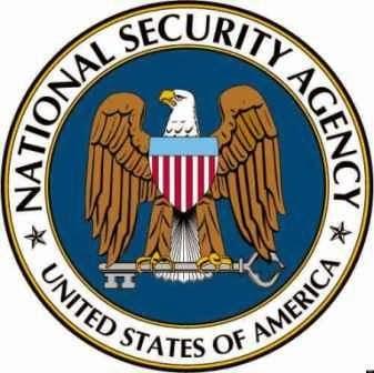 Badan privasi dan kebebasan US keluarkan laporan kegiatan NSA
