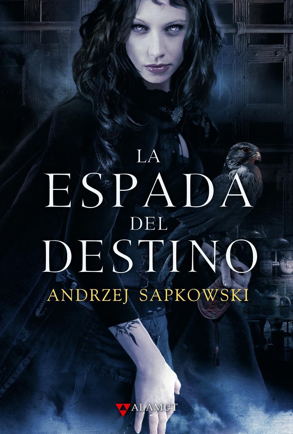 http://labibliotecadebella.blogspot.com.es/2016/12/la-espada-del-destino-andrzej-sapkowski.html