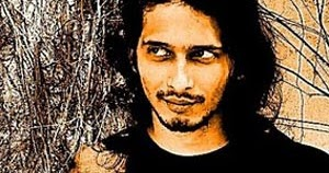 Noyono Tomare Payna Dekhite - Tagore by ARNOB | Free ...