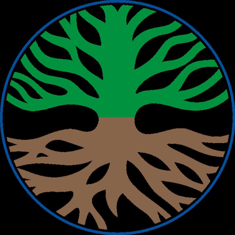 Logo Kementerian Lingkungan Hidup [Kemen LH]