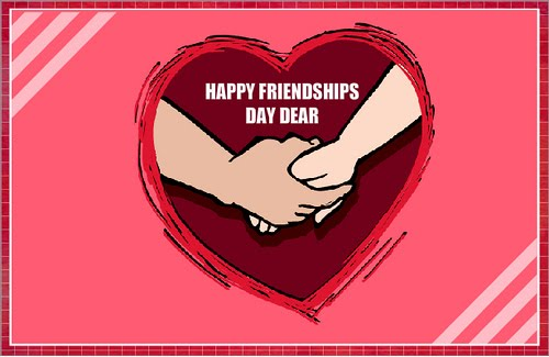 Funny friendship cards by yahoo here we have wide range of friendship cards by yahoo showcasing scenes of little kids group of girls shaking hands hugging teddies and more m4hsunfo