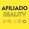 Afiliado Reality