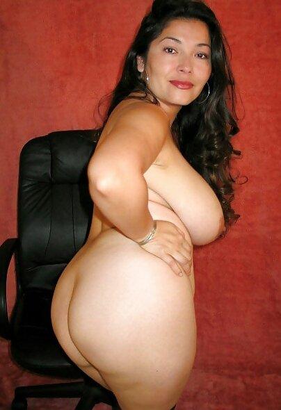 Dulcea tits that was