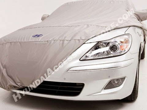 http://www.hyundaiaccessorystore.com/hyundai_genesis_car_cover.html