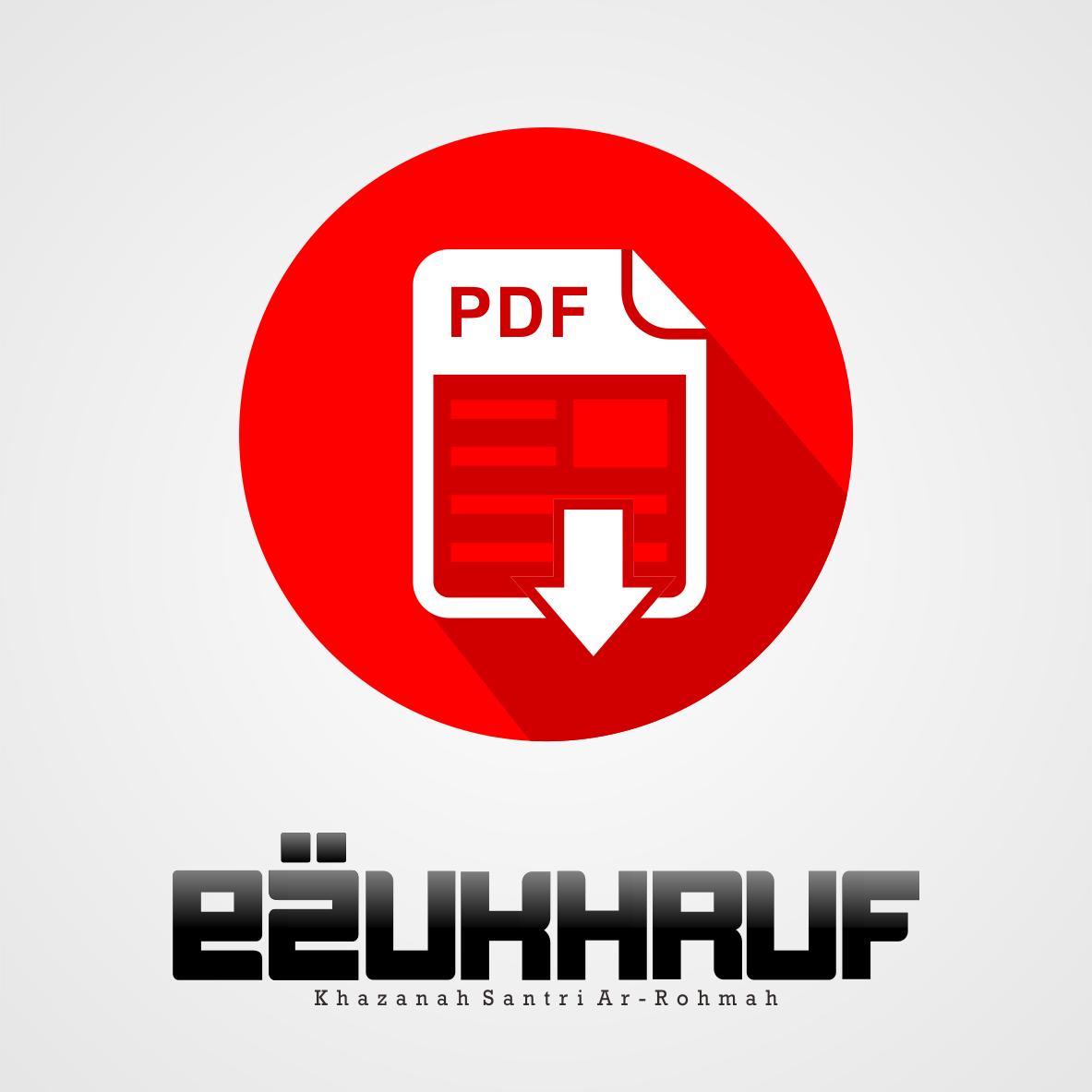 http://isthidayatullah-mlg.blogspot.com/search/label/eZukhruf%20PDF