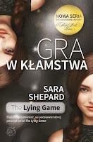 http://yosoymorena.blogspot.com/2013/11/gra-w-kamstwa-lying-game-sara-shepard.html
