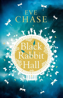 https://www.goodreads.com/book/show/23337562-black-rabbit-hall?from_search=true&search_version=service