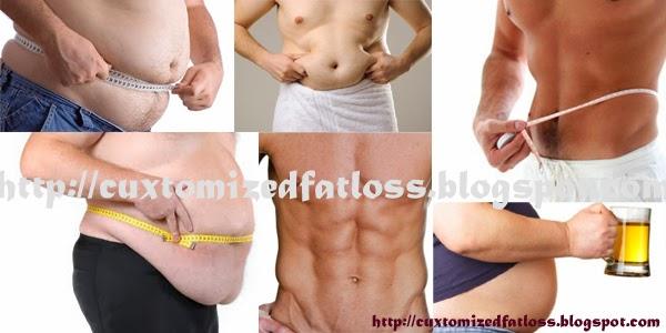 http://cuxtomizedfatloss.blogspot.com