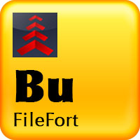 FileFort Backup Software