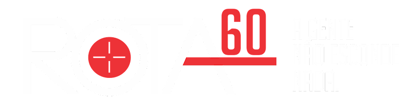 ROTA 60