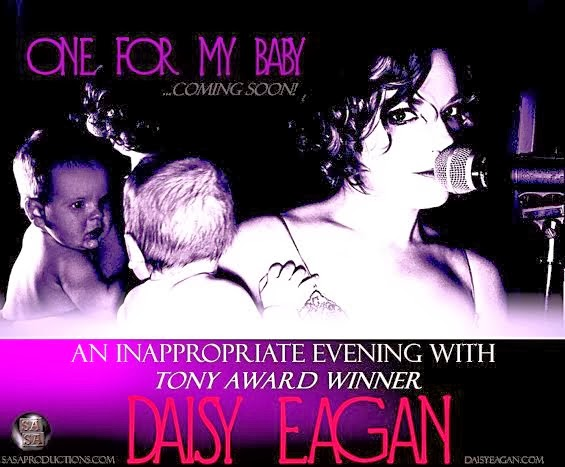 http://igg.me/at/DaisyEaganTour/x/578170