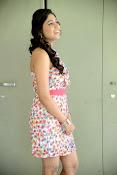 Manisha yadav glamorous photos-thumbnail-33