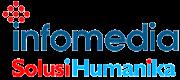 Infomedia Solusi Humanika
