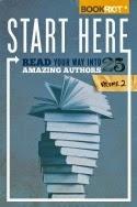 Start Here Vol 2