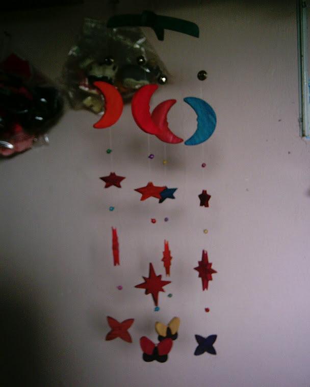 Decorativo
