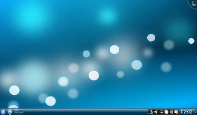 Slackware 13.0, Linux, Slackware