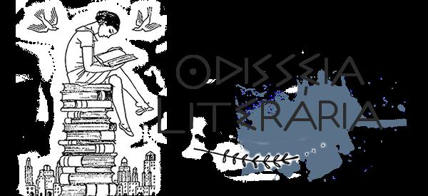 Odisseia Literária