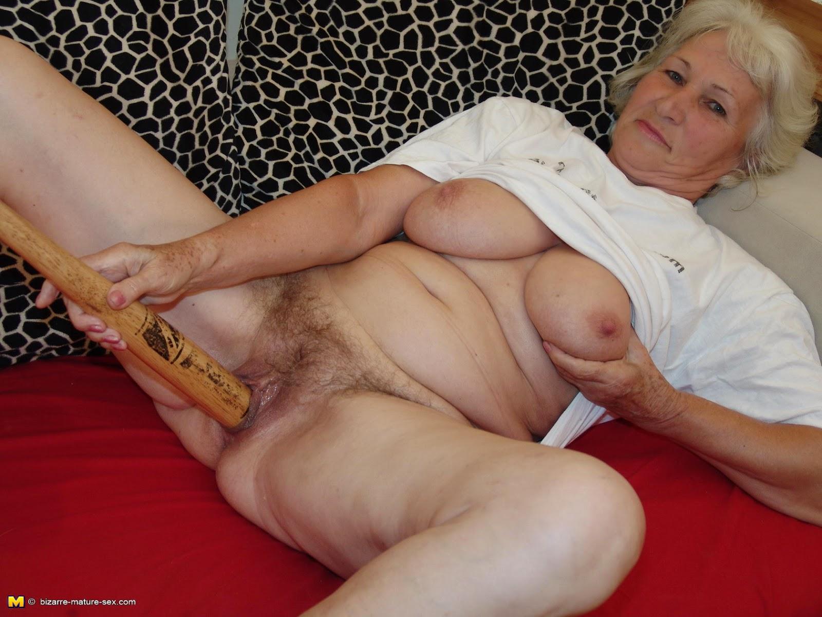 Beautiful pinay nude pic